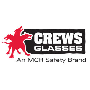 Crews Glasses Inc.