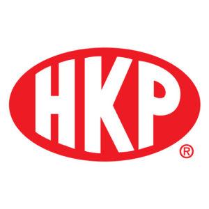H.K. Porter