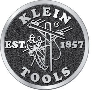 Klein Tools Inc