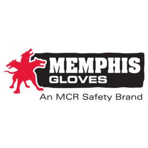 Memphis Gloves