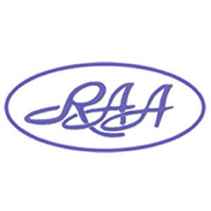 R.A Anderson